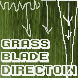 Grass_blade_tex_testing.png