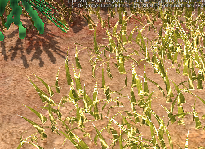 Grass_blade_tex_ingame.PNG